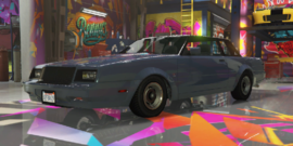 Faction-GTAO-BennysOriginalMotorWorks