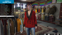 FreemodeFemale-Loungewear19-GTAO