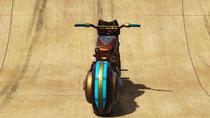 FutureShockDeathbike-GTAO-Rear