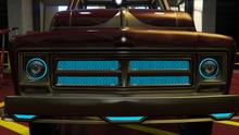 FutureShockSlamvan-GTAO-CrossBeam