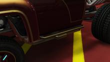 FutureShockSlamvan-GTAO-SpinningBlades