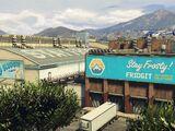 Fridgit Factory LTS