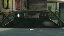 Imorgon-GTAO-Chassis-StockChassis