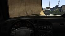 Ingot-GTAV-Dashboard