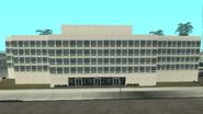 LasVenturasHospital-GTASA-Rear