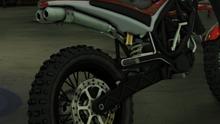 Manchez-GTAO-CustomShotgunExhaust