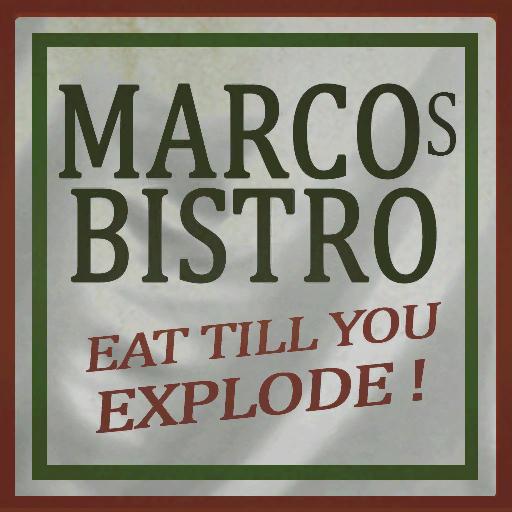 Marco\'s Bistro | GTA Wiki | FANDOM powered by Wikia