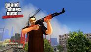 OfficialScreenshot-GTALCS-PSP13