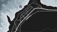 OvertimeRumbleVII-GTAO-Map