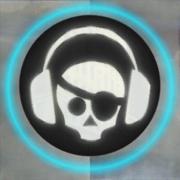 PirateMusic-Emblem-GTAV