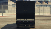 Pounder-GTAV-Rear