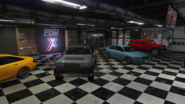 PremiumDeluxeMotorsport-GTAV-Interior3