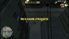 PursuitFarce-GTACW-SS24