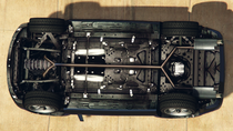 Radius-GTAV-Underside