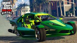 Raptor-GTAO-LogoScreenshot