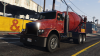 Scenarios-GTAV-TrucksBuildingSite