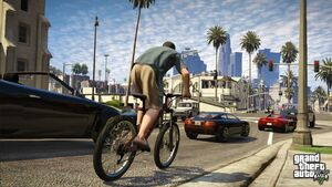 Screenshot-GTAV-Bicycle