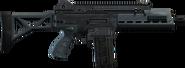 SpecialCarbine-GTAV-SocialClub