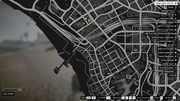Stockpiling-GTAO-WestLS-MapLocation24