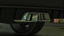 Sugoi-GTAO-AngledSquareExhaust