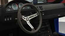 SultanRS-GTAO-SteeringWheels-SprintProfessional