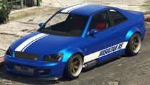 SultanRS-GTAO-front-WhiteRSEvolvedStripe