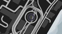 SumoVI-GTAO-Map