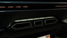 Thrax-GTAO-SecondaryExhausts