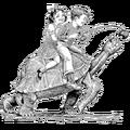 Tortoise-GTCW-logo.png