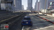 Treasure Hunt-GTAO-EmailNotify
