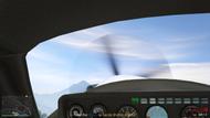Velum 5-Seater FPS Interior - GTAO