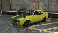 Warrener-GTAV-LosSantosCustomsBurton-HipsterDLCModded1