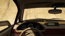 Windsor-GTAV-Dashboard