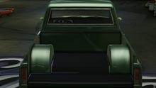 Yosemite-GTAO-TailgateDelete
