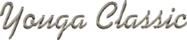 YougaClassic-GTAO-Badges