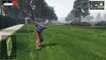 AaronIngram-GTAV-Golfer.png