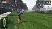 AaronIngram-GTAV-Golfer