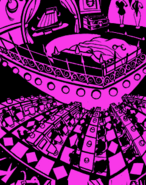 AsukasMansion-GTAA-Background