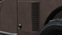 Barrage-GTAO-TwinPointedTipExhaust
