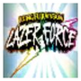 Bleeter GTAVpc KungFuRainbowLazerForce