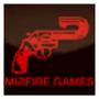 Bleeter GTAVpc MisfireGames