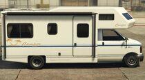 Camper-GTAV-Side
