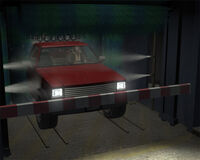 Car wash (GTA4) (standard).jpg