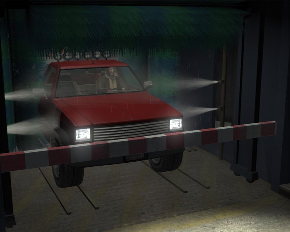 Car Wash | GTA Wiki | FANDOM powered by Wikia