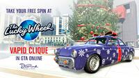 Clique-GTAO-LuckyWheelReward
