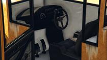 Cutter-GTAV-Inside