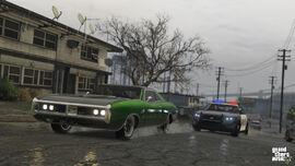 Dukes-GTAVe-PoliceChase