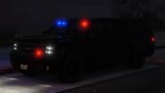 FIB-GTAV-front-Lights