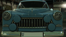 Fagaloa-GTAO-RaceLights