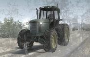 Fieldmaster-GTAV-Photo